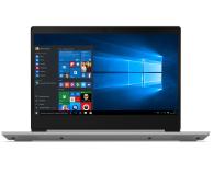 Lenovo IdeaPad S145-14 A6-9225/4GB/128/Win10  - 507117 - zdjęcie 5