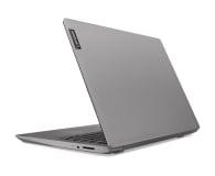 Lenovo IdeaPad S145-14 A6-9225/4GB/128/Win10  - 507117 - zdjęcie 8