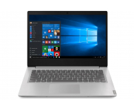 Lenovo IdeaPad S145-14 5405U/4GB/128GB/Win10 - 555951 - zdjęcie 3