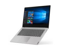 Lenovo IdeaPad S145-14 5405U/4GB/128GB/Win10 - 555951 - zdjęcie 4