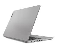 Lenovo IdeaPad S145-14 A6-9225/4GB/128/Win10  - 507117 - zdjęcie 9