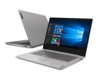 Lenovo IdeaPad S145-14 5405U/4GB/128GB/Win10 - 555951 - zdjęcie 1