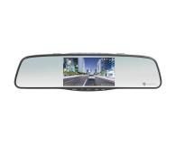"Navitel MR150 Night Vision Full HD/4,5""/120 - 505688 - zdjęcie 1"