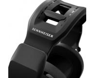 Sennheiser GSP 600 - 442926 - zdjęcie 6