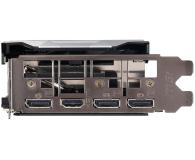 MSI Geforce RTX 2080 SUPER VENTUS OC 8GB GDDR6 - 506991 - zdjęcie 7