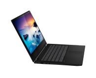 Lenovo IdeaPad C340-14 i3-8145U/8GB/240/Win10 Dotyk - 507476 - zdjęcie 2
