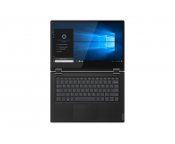 Lenovo IdeaPad C340-14 i3-8145U/8GB/128/Win10 Dotyk - 507474 - zdjęcie 10