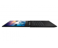 Lenovo IdeaPad C340-14 i3-8145U/8GB/240/Win10 Dotyk - 507476 - zdjęcie 9