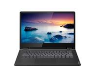 Lenovo IdeaPad C340-14 i3-8145U/8GB/240/Win10 Dotyk - 507476 - zdjęcie 3