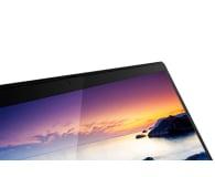 Lenovo IdeaPad C340-14 i3-8145U/8GB/128/Win10 Dotyk - 507474 - zdjęcie 12