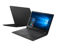 Lenovo IdeaPad C340-14 i3-8145U/8GB/128/Win10 Dotyk - 507474 - zdjęcie 1