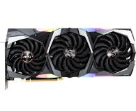 MSI Geforce RTX 2080 SUPER GAMING X TRIO 8GB GDDR6 - 506990 - zdjęcie 2