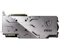MSI Geforce RTX 2080 SUPER GAMING X TRIO 8GB GDDR6 - 506990 - zdjęcie 3