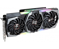 MSI Geforce RTX 2080 SUPER GAMING X TRIO 8GB GDDR6 - 506990 - zdjęcie 5