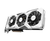 Gigabyte GeForce RTX 2060 SUPER GAMING OC WHITE 8GC GDDR6 - 505286 - zdjęcie 2