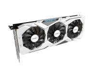 Gigabyte GeForce RTX 2060 SUPER GAMING OC WHITE 8GC GDDR6 - 505286 - zdjęcie 4