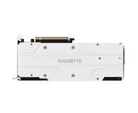 Gigabyte GeForce RTX 2060 SUPER GAMING OC WHITE 8GC GDDR6 - 505286 - zdjęcie 6