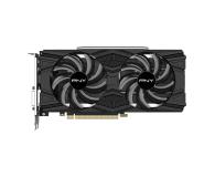 PNY GeForce RTX 2060 SUPER Dual Fan 8GB GDDR6 - 503848 - zdjęcie 2