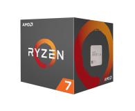 Procesor AMD Ryzen AMD Ryzen 7 2700