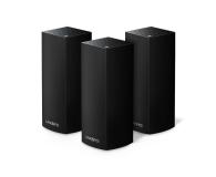 Linksys Velop Mesh WiFi (2200Mb/s a/b/g/n/ac) zestaw 3szt. - 503341 - zdjęcie 1
