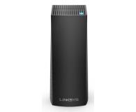 Linksys Velop Mesh WiFi (2200Mb/s a/b/g/n/ac) zestaw 3szt. - 503341 - zdjęcie 2
