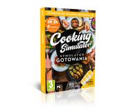 Big Cheese Studio Cooking Simulator – Symulator gotowania - 503772 - zdjęcie 2