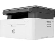 HP Laser MFP 135w - 506920 - zdjęcie 3