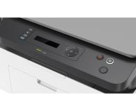 HP Laser MFP 135w - 506920 - zdjęcie 4