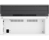 HP Laser MFP 135w - 506920 - zdjęcie 8