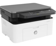 HP Laser MFP 135w - 506920 - zdjęcie 2