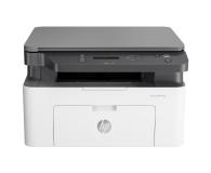 HP Laser MFP 135w - 506920 - zdjęcie 1