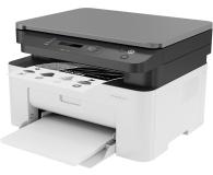 HP Laser MFP 135w - 506920 - zdjęcie 5