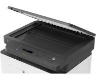 HP Laser MFP 135w - 506920 - zdjęcie 6