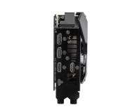 ASUS GeForce RTX 2080 SUPER ROG Strix Advance 8GB GDDR6 - 507480 - zdjęcie 7