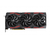 ASUS GeForce RTX 2080 SUPER Strix OC 8GB GDDR6 - 507487 - zdjęcie 3