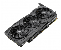 ASUS GeForce RTX 2080 SUPER Strix OC 8GB GDDR6 - 507487 - zdjęcie 6