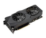 ASUS GeForce RTX 2080 SUPER DUAL EVO OC 8GB GDDR6 - 507478 - zdjęcie 5