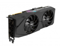 ASUS GeForce RTX 2080 SUPER DUAL EVO OC 8GB GDDR6 - 507478 - zdjęcie 2