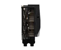 ASUS GeForce RTX 2080 SUPER DUAL EVO OC 8GB GDDR6 - 507478 - zdjęcie 7