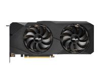 ASUS GeForce RTX 2080 SUPER DUAL EVO OC 8GB GDDR6 - 507478 - zdjęcie 3