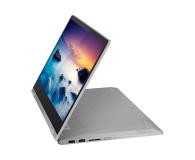 Lenovo IdeaPad C340-14 Athlon 300U/8GB/128/Win10 Dotyk - 507827 - zdjęcie 6