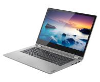 Lenovo IdeaPad C340-14 Athlon 300U/8GB/128/Win10 Dotyk - 507827 - zdjęcie 2