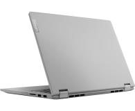 Lenovo IdeaPad C340-14 Athlon 300U/8GB/128/Win10 Dotyk - 507827 - zdjęcie 7