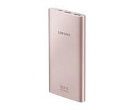 Samsung Powerbank 10000mAh USB-C fast charge - 506838 - zdjęcie 2