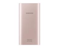 Samsung Powerbank 10000mAh USB-C fast charge - 506838 - zdjęcie 1