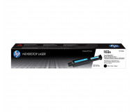 HP 103A black 2500str. - 506898 - zdjęcie 1