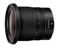 Nikon Nikkor Z 14-30mm f/4 S - 507024 - zdjęcie 1