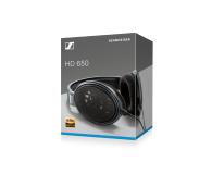Sennheiser HD 650 - 442827 - zdjęcie 6