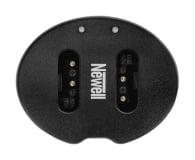 Newell SDC-USB do akumulatorów NP-FW50 - 505900 - zdjęcie 1