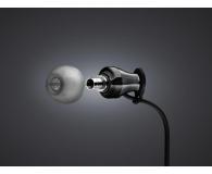 Sennheiser Momentum In-Ear M2 IEG czarny - 443360 - zdjęcie 3